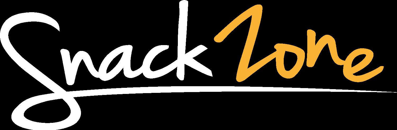 Snackzone